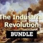 In this Bundle I will include the following items: Agricultural Revolution presentation (11 slides), a short video intro, Industrial Revolution pre...