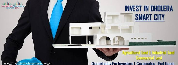 Investment Opportunity for Investors and Corporates!! Buy Land in Dholera SIR, Invest in Residential land, Commercial Land and Industrial Land. You can reach us Here: info@investinDholerasmartcity.com To Know More Visit: http://goo.gl/EaQlBZ