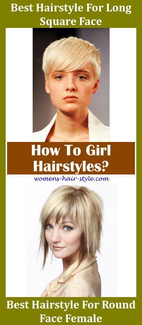 Asian Cute Hairstyle Braided Hairstyless Hair Styles Braided