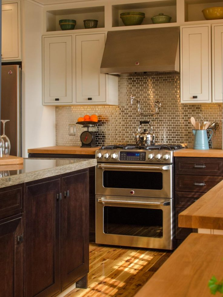 Best 41 Best Kitchen Corner Solutions Images On Pinterest 400 x 300