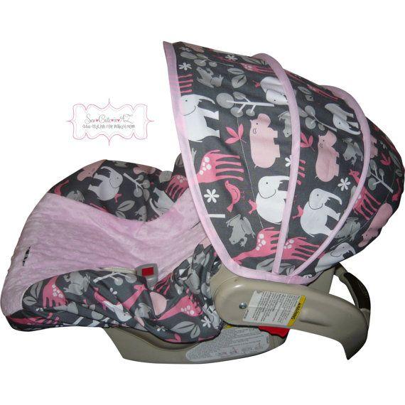 1176 best images about a little baby crazy on pinterest. Black Bedroom Furniture Sets. Home Design Ideas