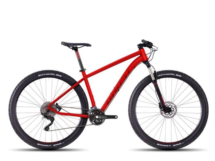 http://www.ghost-bikes.com/typo3temp/pics/f973856c41.png