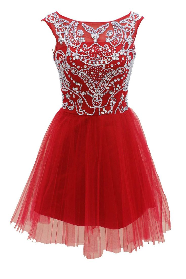 Dressystar gorgeous homecoming dress #sexy homecoming dress  #short homecoming dress on sale #red homecoming dresses #homecoming dresses for cheap #homecoming dresses for juniors