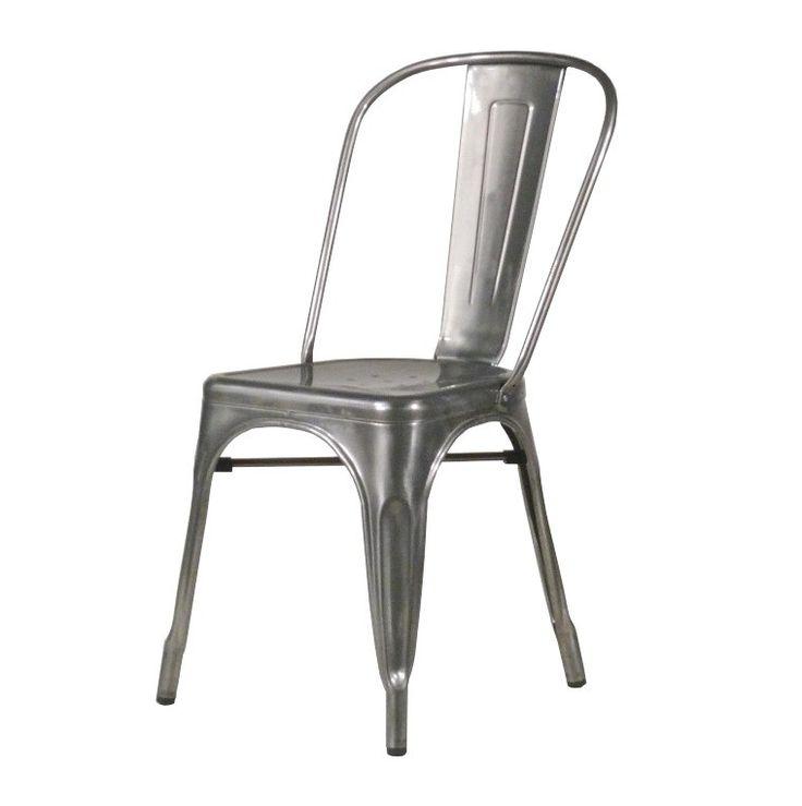 11 besten Stühle Bilder auf Pinterest Haus, Schöner wohnen und - designer stuehle metall baumstamm