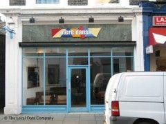 Stratford Road Village Shops Paere Dansk - Modern Furniture