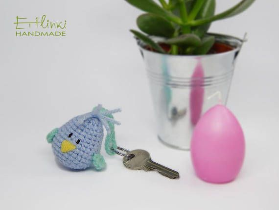 Easter decoration easter ornaments keychain easter gifts for easter decoration easter ornaments keychain easter gifts for negle Images
