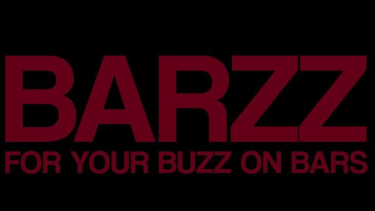 BARZZ  - Resource for over 80,000 bars and specials nationwide.