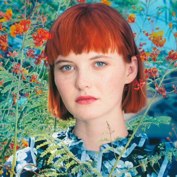 Kacy Hill: Good Music Is Here To Save Us