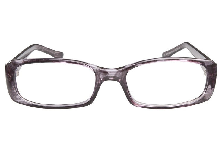 JKL 5004 Grey Stripe | It's Your Lucky Day! Love this frame? Re-pin it for your chance to win it!