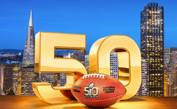 Find Your Perfect Super Bowl 50 Ticket Package