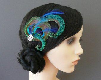Accesorios para el cabello | Etsy ES