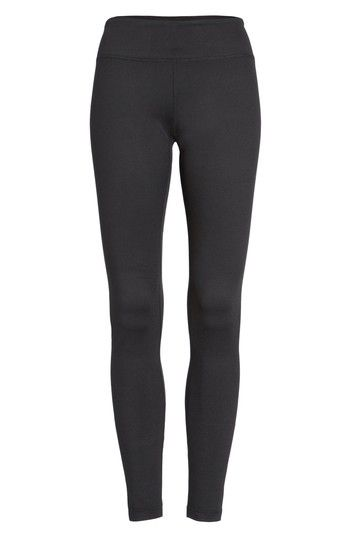 Free shipping and returns on Zella Live In Leggings at Nordstrom.com. Lean leggings, ideal for working out or wearing out and about, are cut from a stretchy moisture-wicking knit and sewn with flatlock seaming for a comfortable, chafe-free fit.