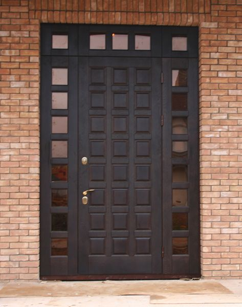 Двери Хабаровск продажа оптом | Входные стальные двери | Магазин дверных замков и фурнитуры