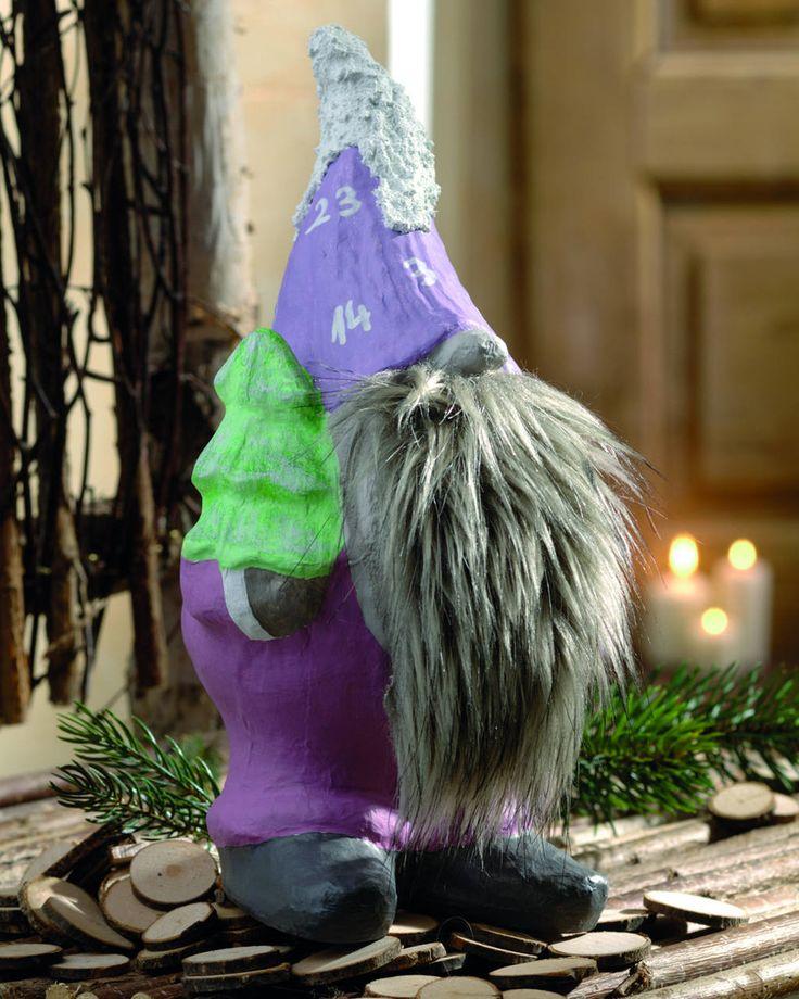 22 besten engel basteln f r weihnachten ideen mit anleitung bilder auf pinterest engel - Stylische weihnachtsdeko ...