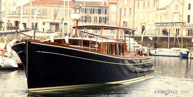 Andreyale - 49'