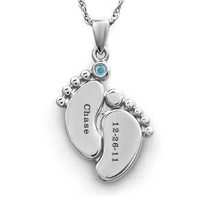 I would love this for mother's day, except Kay Jeweler's wants $91 for it. Sad face :(