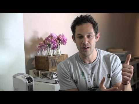 Yerba Mate Kombucha OR How To Make Yerba Mate Kombucha Tea