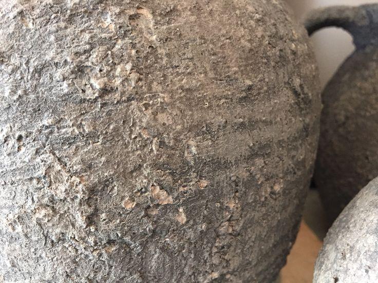 Close up classic earth Brynxz