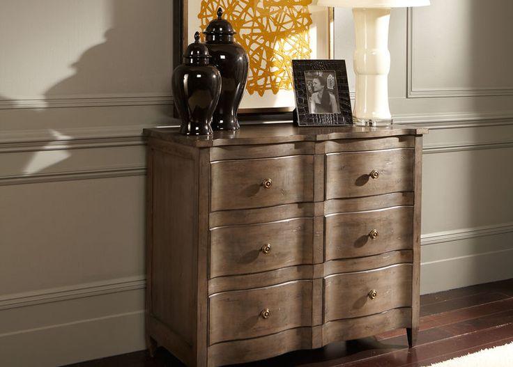 57 best furniture casegoods images on pinterest cabinets book