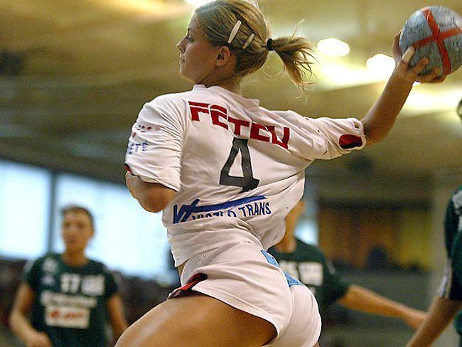 Nude Players Handball 72