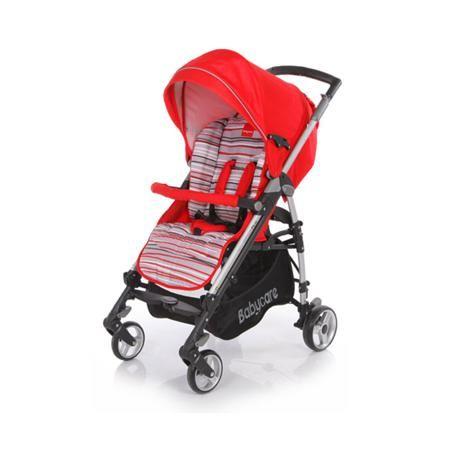 Прогулочная коляска Прогулочная коляска Baby Care GT4 Plus red  — 10390р.  Прогулочная коляска Прогулочная коляска Baby Care GT4 Plus red
