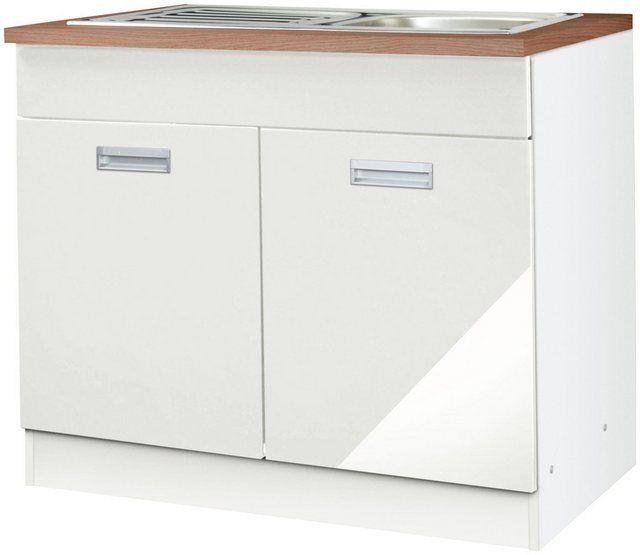 Spulenschrank Fulda Breite 100 Cm Locker Storage Filing