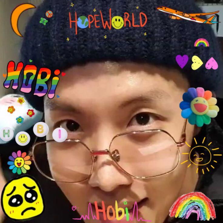account for bts layouts! do not repost please ! Jhope, Hoseok Bts, Foto Bts, Bts Photo, J Hope Twitter, Twitter Icon, J Hope Dance, Les Bts, V Bts Wallpaper