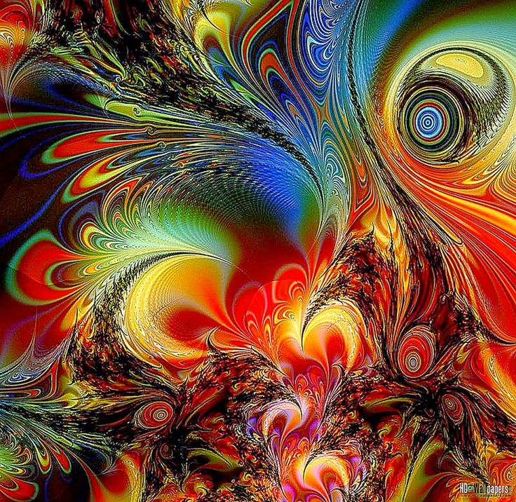 28138 best Wallpapers For Desktop images on Pinterest