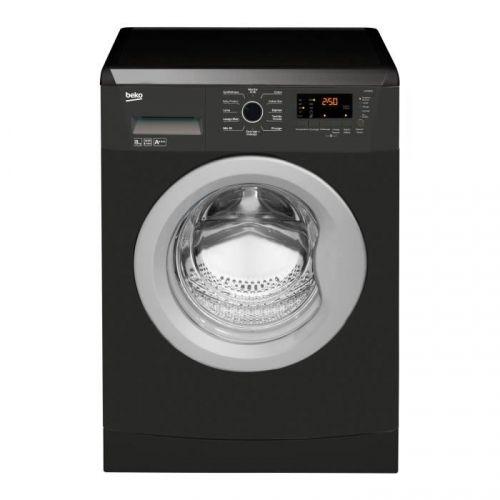 Beko LLF08A1, un lave-linge à partir de 242.99€