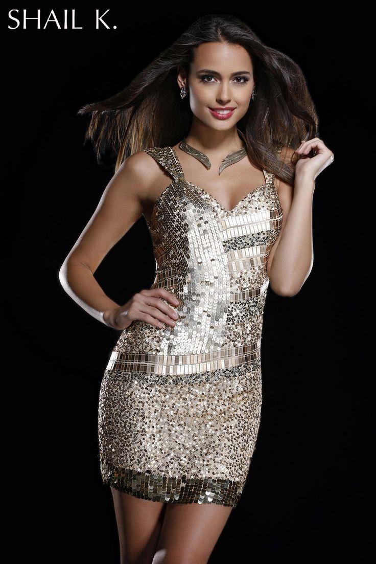 best champagne dress ideas images on pinterest