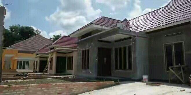Pondok Pesantren Ummul Quro, Pekanbaru, Riau