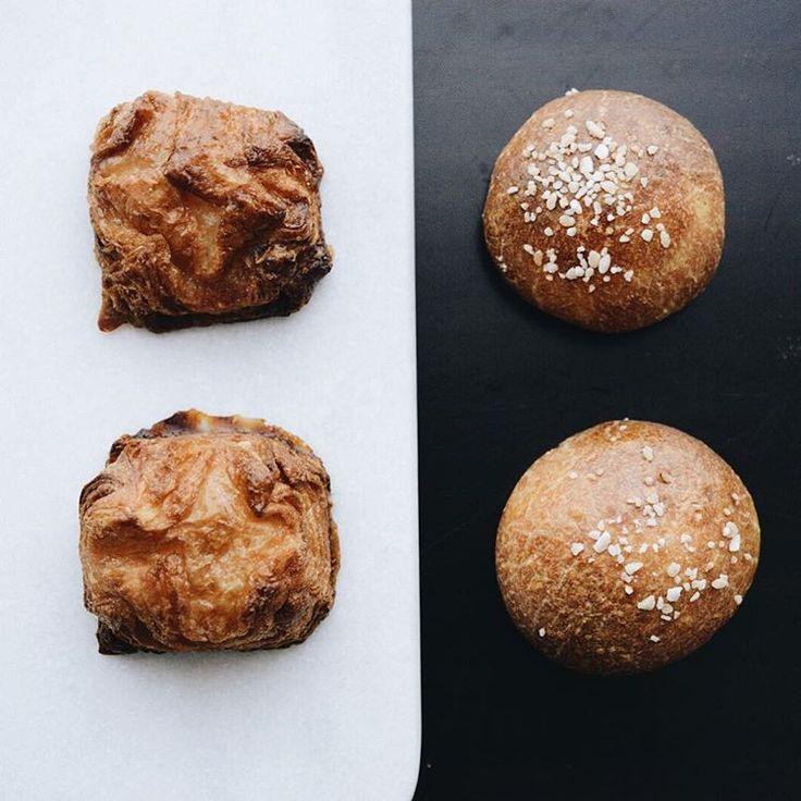 Nouvelle Boulangerie, Boulangerie Pâtisserie, Miam Instafood, Cyril Lignac,  Vanessa Pouzet, Suivez,moi, 75006 Paris, De Sèvres, Instagram Dans