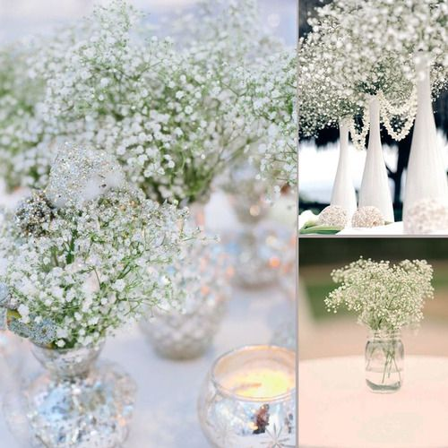 25+ Best Images About Winter Wedding Seating Plans On