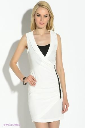 Платье GUESS - Купить платье, платье купить магазин #Платье