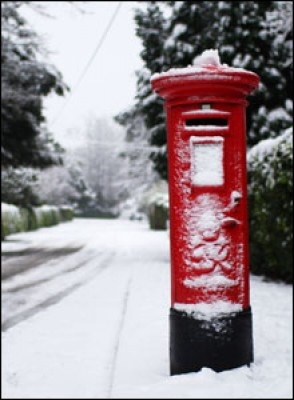 95 Best Phone Post Boxes Images On Pinterest Letter Boxes Post Box And United Kingdom