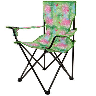 17 Best images about Folding Chairs – Folding Padded Lawn Chairs
