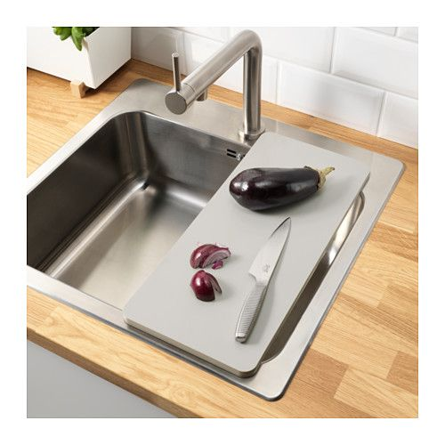 180 Best IKEA KITCHEN SINK Images On Pinterest | Ikea Kitchen, Kitchen  Ideas And Kitchen Sinks