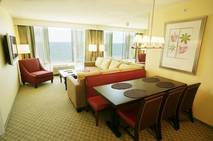 2 Bedroom Hotel Suites In Virginia Beach - Decorating Ideas for Bedrooms Check more at http://jeramylindley.com/2-bedroom-hotel-suites-in-virginia-beach/