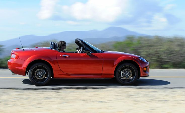 2017 Madza Miata Release Date and Price - http://www.carreleasereviews.com/2017-madza-miata-release-date-and-price/