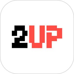 2UP Live Video Debate - Politics, Sports, Religion by 2UP