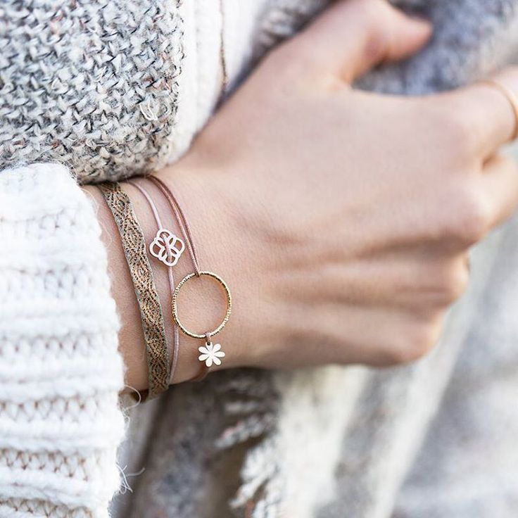 We are inspired by life & dreams. Show us your NEW ONE jewelry with tags #new1moment & @new1shop
