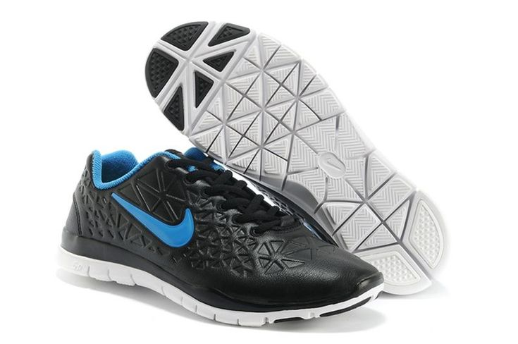 Nike Free TR FIT Homme,running nike noir,nike free run 2.0 pas cher - http://www.chasport.com/Nike-Free-TR-FIT-Homme,running-nike-noir,nike-free-run-2.0-pas-cher-30838.html