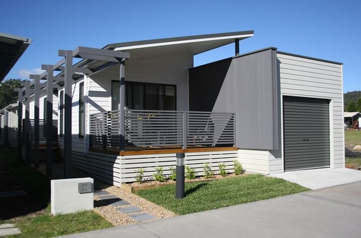 Urban Dwell Granny Flats Central Coast About Us