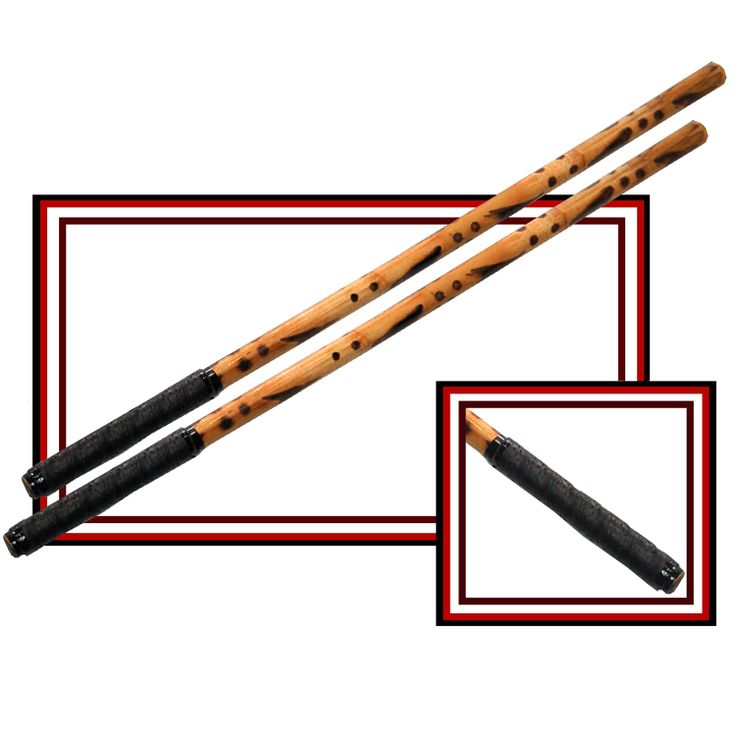 sticking with arnis You are bidding on 2 rattan training sticks for use with kali escrima or arnis 26 inches in length the sticks are not beautiful but can still be used for escrima training the picture shows the e.