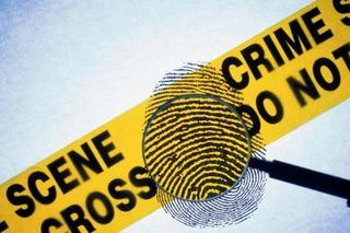 How to Write Clues for a Murder Mystery Dinner Theater | eHow