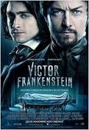 Blog do Painho: FILME: VICTOR FRANKENSTEIN -  BABA DA MATINA - TER...
