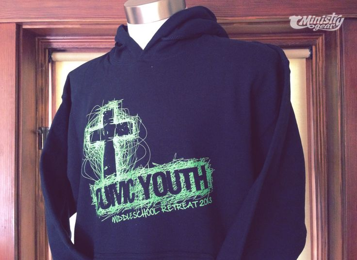 27 best Church t shirts images on Pinterest | Shirts, Youth groups ...