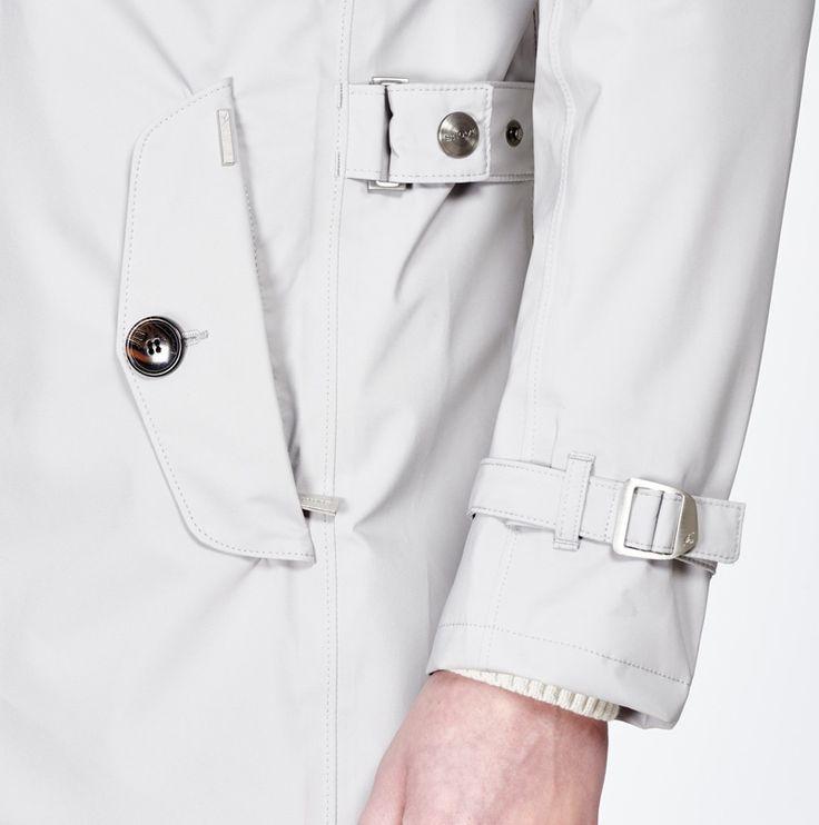 Tribiano Lt #Khaki #Grey. #Details www.snoot.se