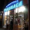 Pharmacie Internationale Place Pigalle, Paris  Category:   Pharmacies & Chemists      5 Place Pigalle  75009 Paris   Neighborhoods: Pigalle, 9ème    01 48 78 32 65       Nearest Transit Station: Pigalle, Abbesses, Blanche (cw26)