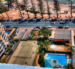 "Have a need of Gold Coast Accommodation? Dial (07) 5598 9200 to book your accommodation on gold coast at Burleigh Beach Tower. We offer you to buy ""Gold Coast Accommodation"" at affordable prices. http://www.bbt.com.au/gold-coast-accommodation.php"